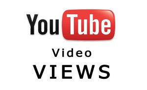 Youtube Views kopen